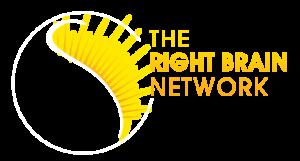 Right Brain Network